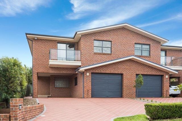 125B Wattle Road, NSW 2226
