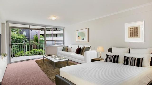 9/61-65 Bayswater Road, NSW 1340