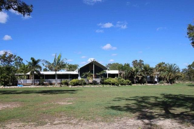ID:21073529/355 Sanctuary Hills Road, QLD 4655