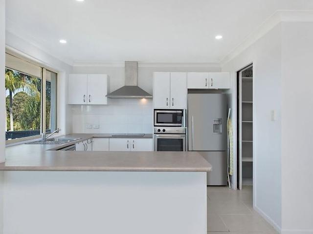 8 Pulkara Court, NSW 2486