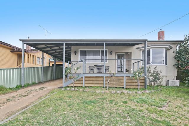 64 Sloane Street, NSW 2580