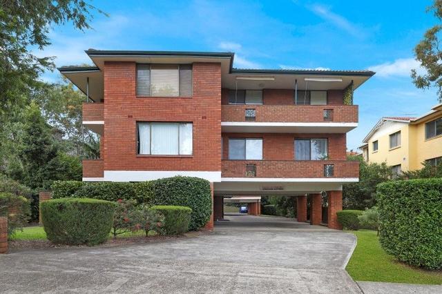 3/20 Merton Street, NSW 2232