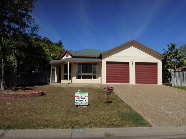 17 Killymoon Crescent, QLD 4814