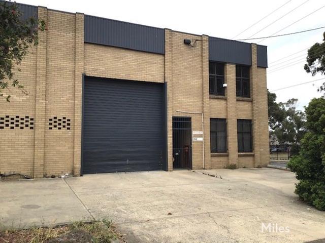 2 Reserve Street, VIC 3072