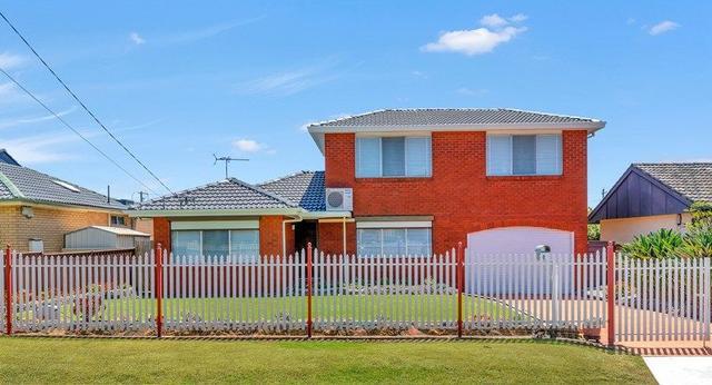 21 Ainslie Street, NSW 2165