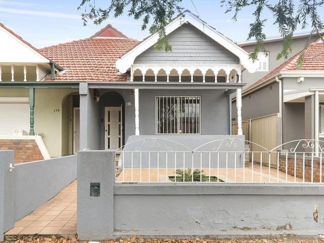 176 King Street, NSW 2020