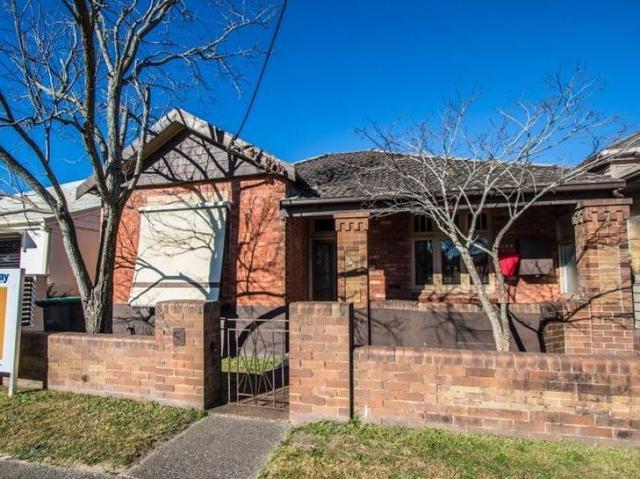 215 Beaumont Street, NSW 2303