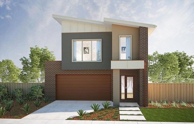 5 Oswald Street, QLD 4174