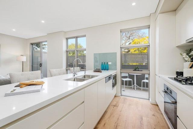 103/12 Shinfield Avenue, NSW 2075