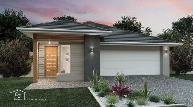 Lot 98 Diamantina St, QLD 4207