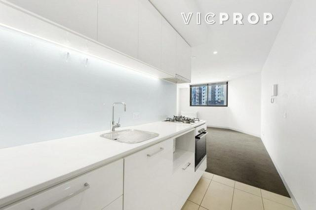1510/6 Leicester Street, VIC 3053
