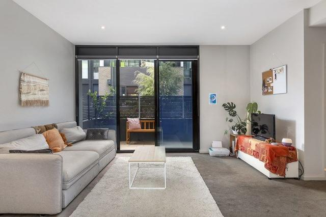 4/10 Beith Street, VIC 3056
