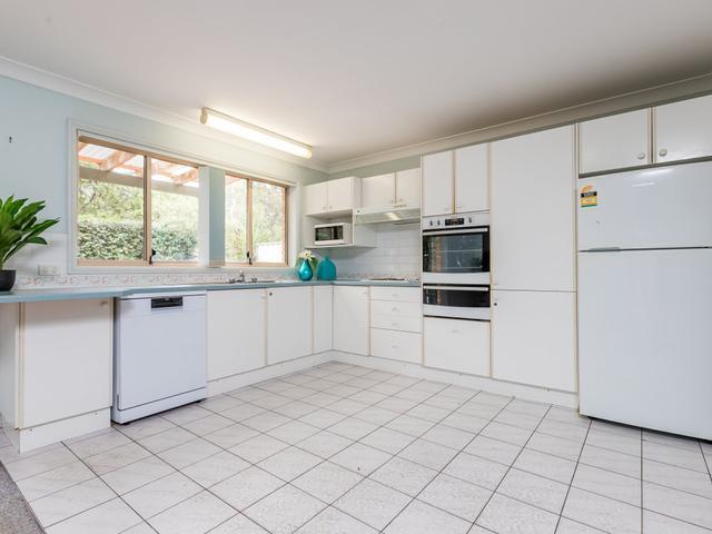 1/48 Booner Street, NSW 2324