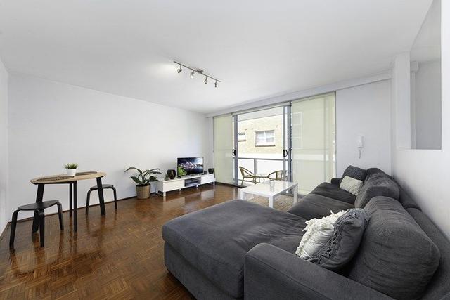 8/42 Bream Street, NSW 2034