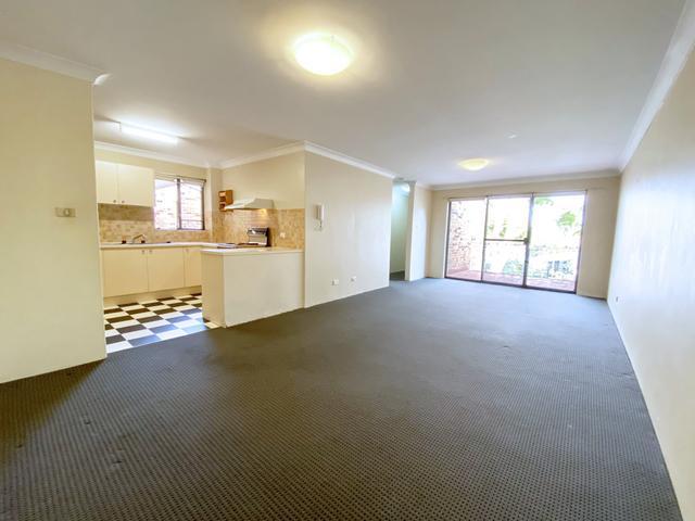 14/102-110 Doncaster Avenue, NSW 2033