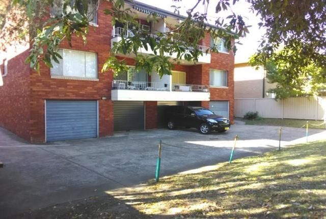 (no street name provided), NSW 2207