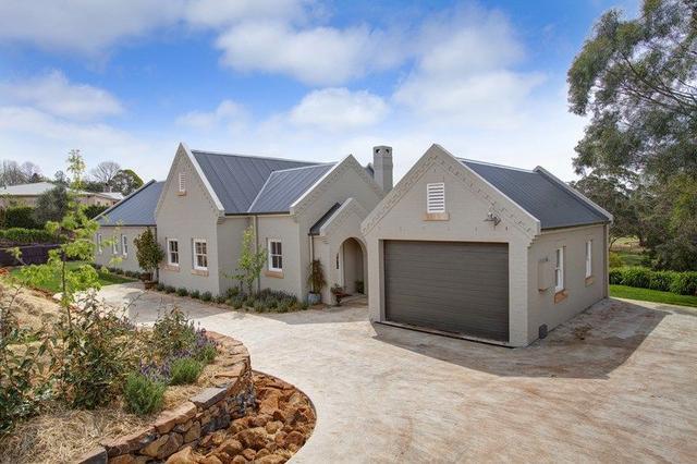 20A Hoddle Street, NSW 2577