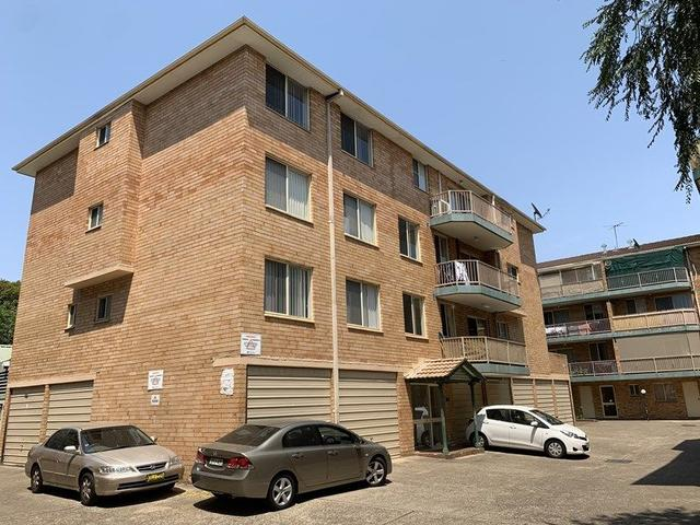 39/4-11 Equity Place, NSW 2166