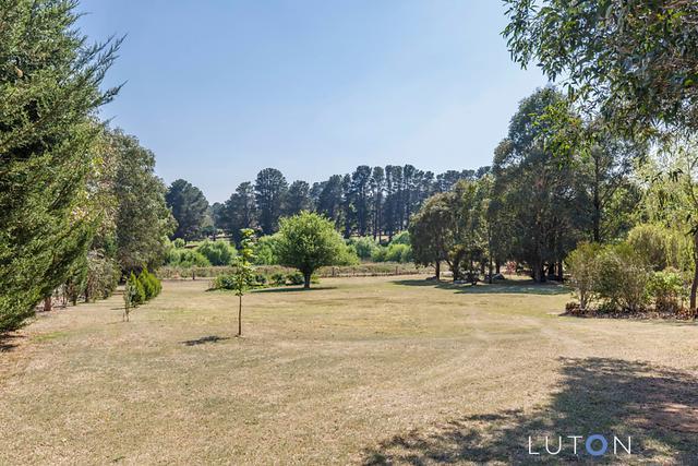 7 Sandholes Road, NSW 2622