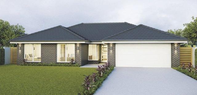 57 Wheatfield Street, QLD 4309