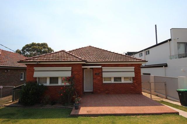 21 Duke Avenue, NSW 2137