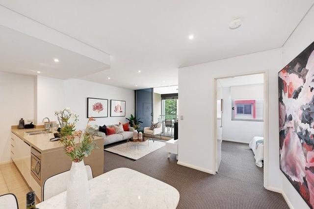 702/220-222 Mona Vale Road, NSW 2075