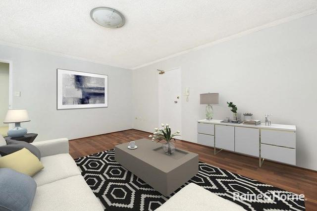 13/58 Epping Road, NSW 2066