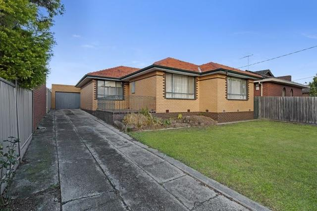 12 Willow Drive, VIC 3034