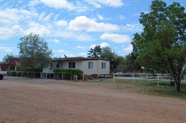 20 Powerhouse Road, QLD 4824