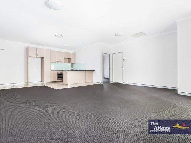 15/8 Overend Street, QLD 4170