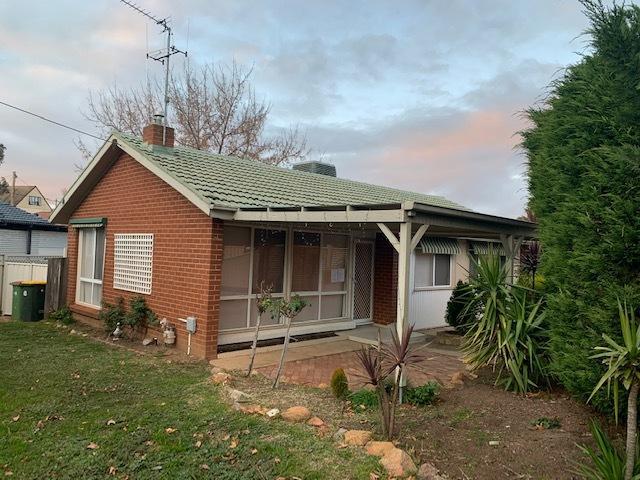 1 Glenn Place, NSW 2620
