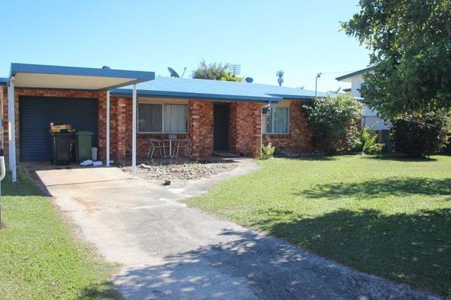 36 Mengel Street, QLD 4740