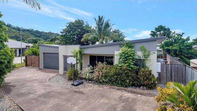20 Starboard Street, QLD 4879