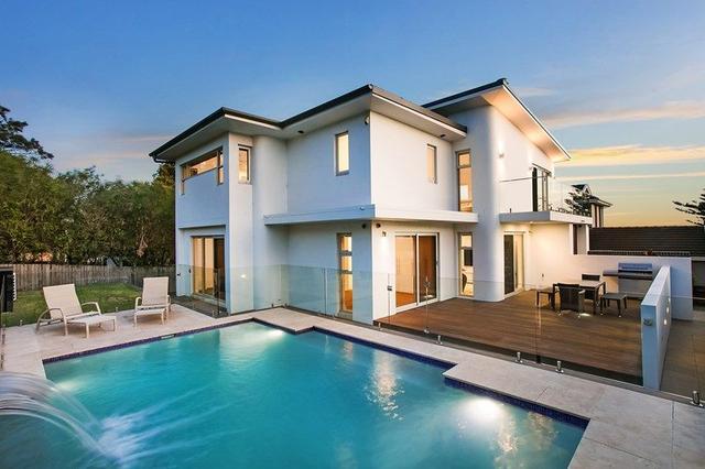 9 Ross Street, NSW 2092