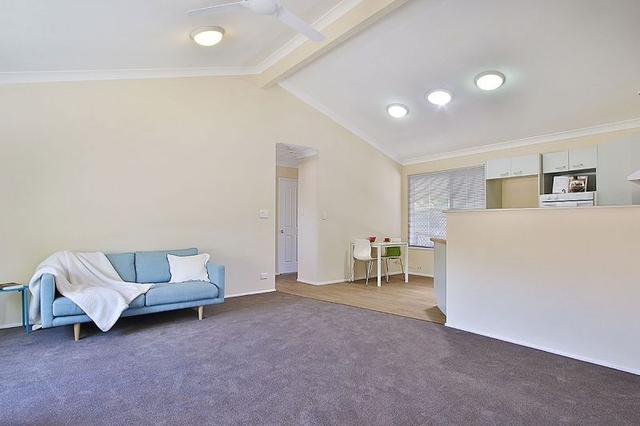 93/3651 Mount Lindesay Highway, QLD 4125