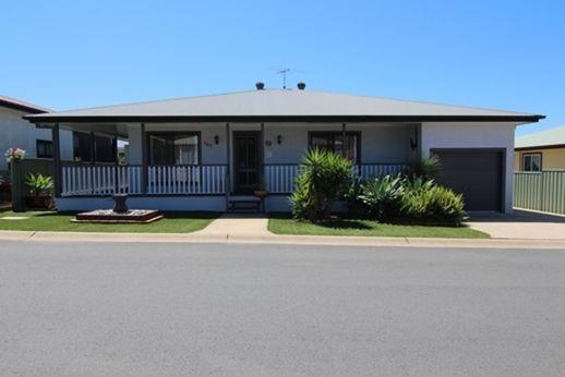 307/431 Park Ridge Road, QLD 4125