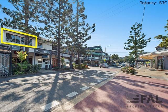204 Oxford Street, QLD 4171