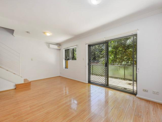 3/1 Cleland Road, NSW 2064