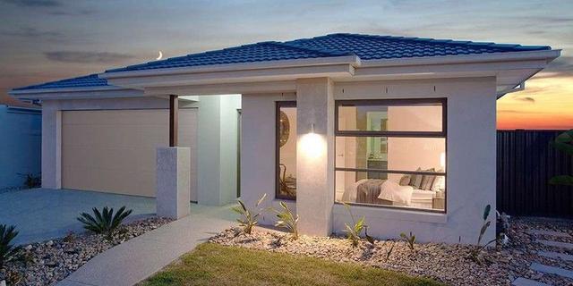 Lot 15 Woodfull St, QLD 4310