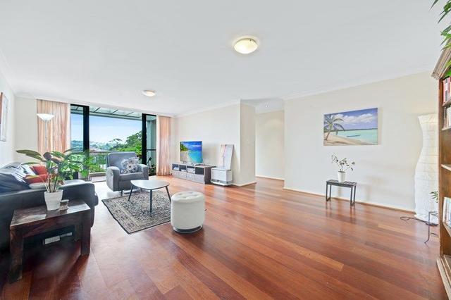 38/1 Wride Street, NSW 2035