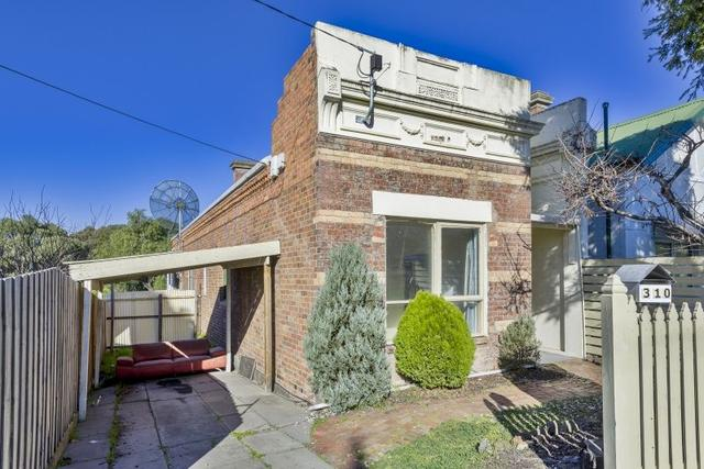 310 Pascoe Vale Road, VIC 3040