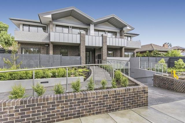106/128 Locksley Road, VIC 3079