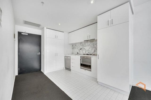 100/8 Waterview Walk, VIC 3008