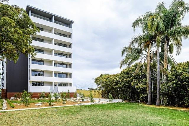 81/3-17 Queen Street, NSW 2560