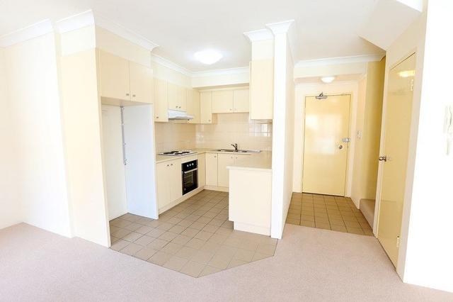 53/36 Dunblane Street, NSW 2050