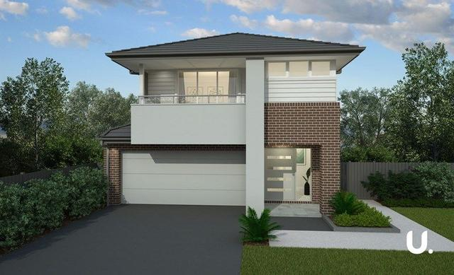 Lot 6187 Glossodia Drive, NSW 2565
