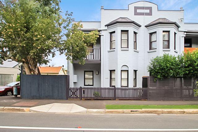 423B Balmain Road, NSW 2040