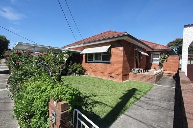 14 Edward Street, NSW 2208