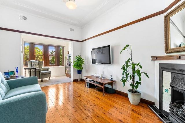 30A Kenilworth Street, NSW 2132