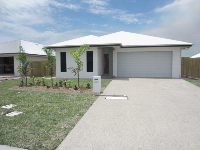 5 Baros Street, QLD 4818